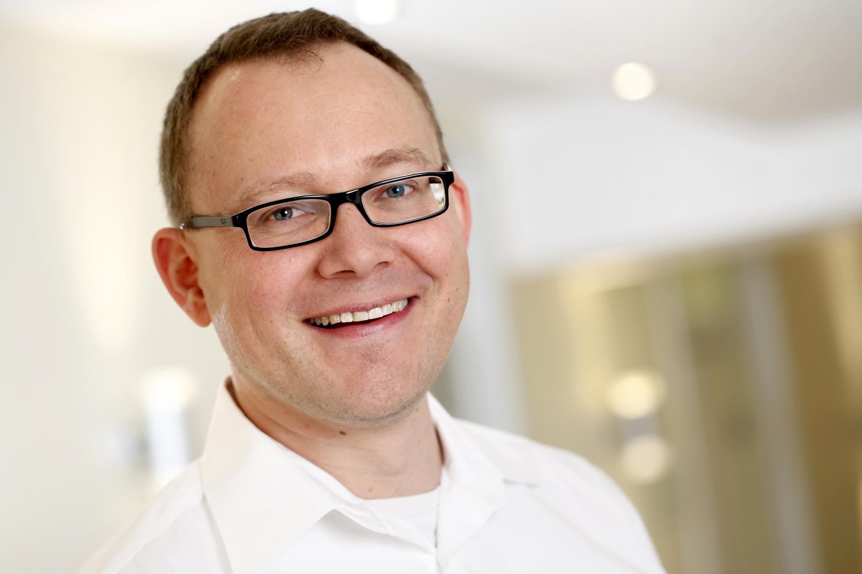 Björn Altenwerth