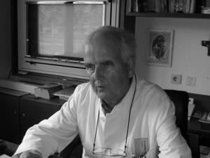 Dr. med. Joachim Kintrup
