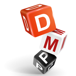 DMP Programme Diabetes, KHK und Asthma/COPD